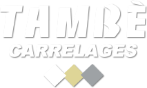 Tambè Carrelages